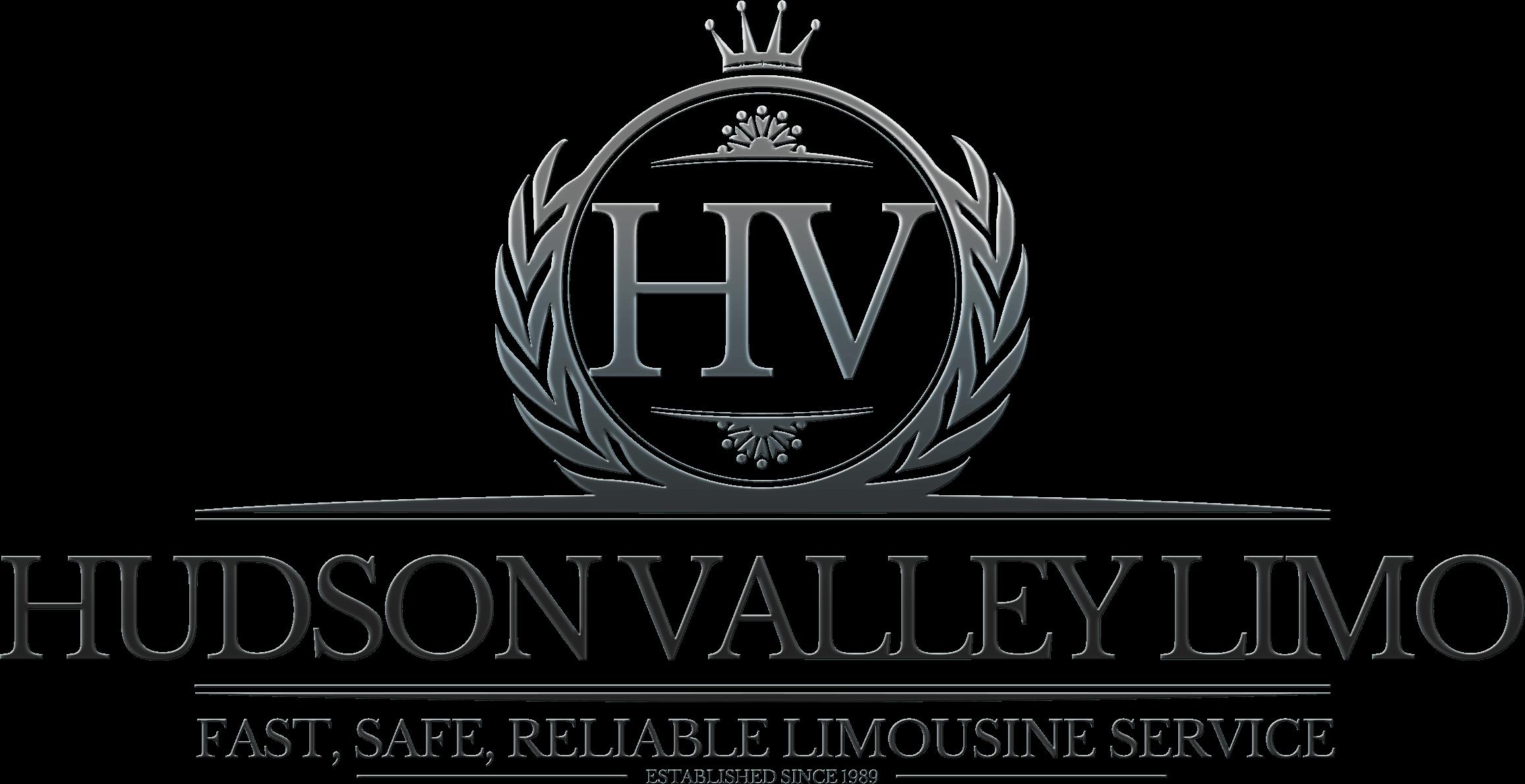 Hudson Valley Limos