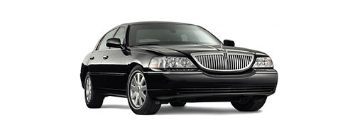 hudson-valley-limo-lincoln-town-car